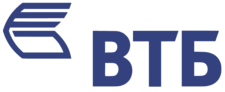 Partner of the festival is VTB Bank