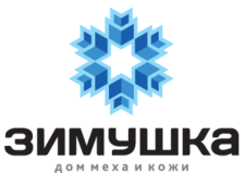 "Partner of the film festival house of fur and leather ""Zimushka"""