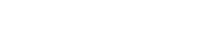 Zabaikalsky International Film Festival